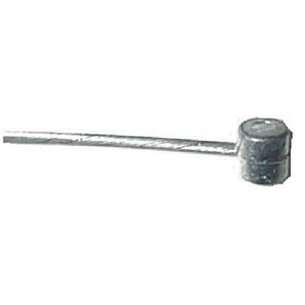 Cable embrague 3 mts