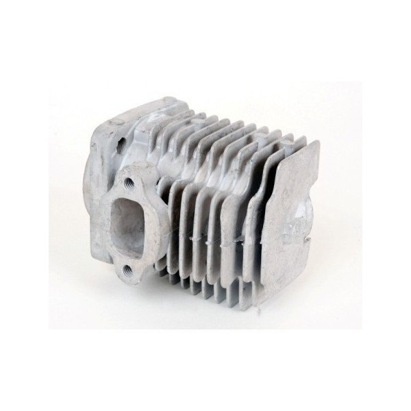 Cilindro 44mm para motores 44cc 2T aire minimotos