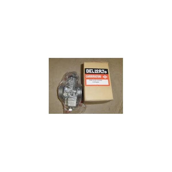 Dellorto SHA 14-14 C 2T