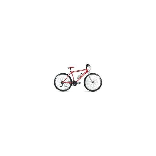 "Bicicleta 26"" hombre  o mujer 18 vel. economica"
