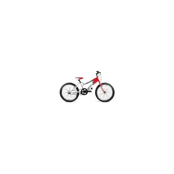 """Bicicleta 20"""" 6 velocidades"""