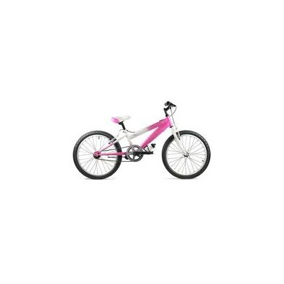 """Bicicleta 20"""" JL niña 6 velocidades"""