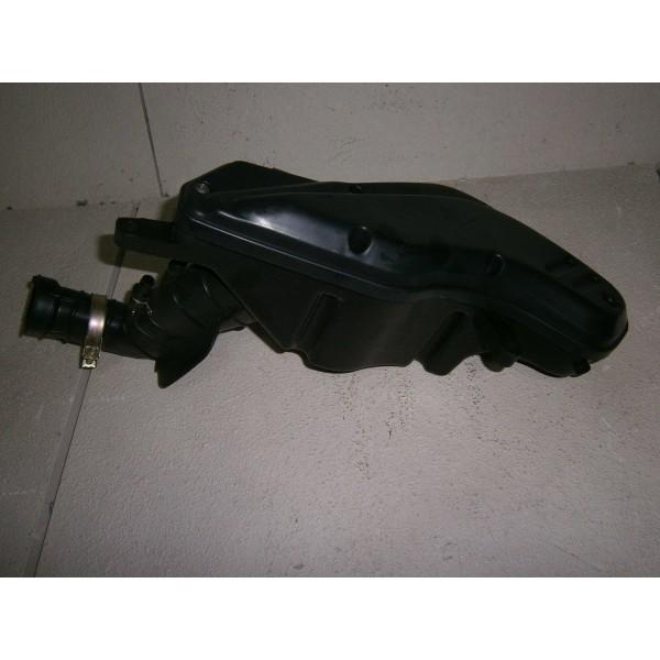 Filtro de aire para maxiscooter 125cc